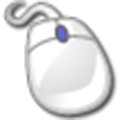 Mouse Speed Switcher (鼠标速度调节软件)官方版v3.4.2