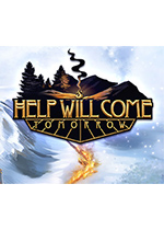 明日救援(Help Will Come Tomorrow)PC破解版v1.0.3