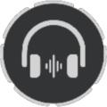 Ashampoo Soundstage Pro中文破解版 V1.0.2 下载_当游网