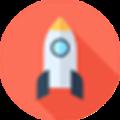shopee在线产品管理软件下载