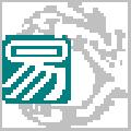 短链网址生成还原程序 (网址短链生成器)官方版v1.0.0 下载_当游网