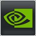 英伟达AI音频降噪软件下载