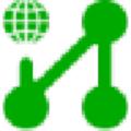 贵州师范大学无需存款注册秒送38网认证管理系统客户端 官方最新版V7.3
