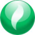 四川大学校园网认证系统客户端 官方最新版V6.82