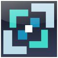 Express Zip File Compression (文件压缩解压软件)官方版v7.16 下载_当游网