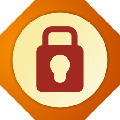 宏杰加密软件 绿色版v6108