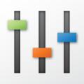 Win10 All Settings (系统实用工具)官方版v1.2.0.3