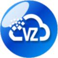 VirtuoZo软件下载