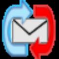 AutomaticMail(邮件群发软件) 官方版V1.3.13.1650 下载_当游网