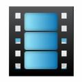 jfVideo Creator 官方版V0.22 下载_当游网