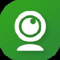 MYCAM 免费版v2.3