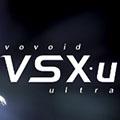 VSXu Player播放器下载