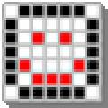 ShortDoorNote(速记工具) 官方版v2.52 下载_当游网