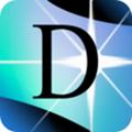 Design Expert 12 破解版v12.0.3.0附安装教程