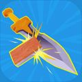 我磨刀贼6 安卓版v1.15.0