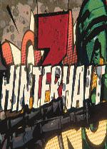 埋伏3(Hinterhalt 3)PC破解版