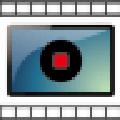 金飞翼屏幕录制软件下载
