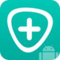 Aiseesoft FoneLab Broken Android Data Extraction(安卓数据恢复软件) 官方最新版V3.0.20