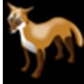 FoxTunes (模块化音乐播放器)免费版v2.1.3 下载_当游网