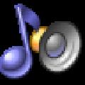 Mp3Resizer软件下载