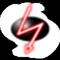 Jamulus混音制作软件下载