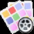凡人MPEG4格式转换器下载