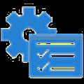 敏感文字检测软件下载