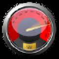 PC Win Booster Free (系统清理软件)v11.1.3.735官方版