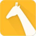 UMU互动手机版app