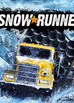 雪地奔驰(SnowRunner)中文破解版