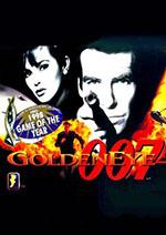 007黄金眼PC模拟器版