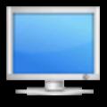 复制自动保存工具 绿色版V1.0