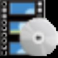 Photo MovieTheater (影音制作软件)官方版v2.40 下载_当游网