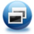 OBR一键备份一键还原软件 官方最新版V2.1.8.10