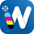 Imposition Wizard (pdf排版软件)官方版v3.0.5 下载_当游网