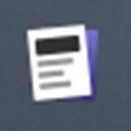 Clean Reader软件下载