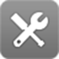 webp2gif(webp�D�Qgif格式工具)