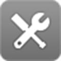 webp2gif(webp转换gif格式工具)