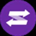 MFiles Helper(局域网文件传输软件)