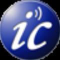 icSpeech Professional Editio
