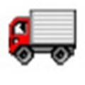 宏达道路交通违法登记管理软件