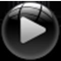 短视频处理软件下载
