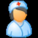PE Anatomist(PE文件剖析软件) 绿色版V1.0 下载_当游网