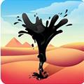 石油大亨手�C版安卓版3.4.5
