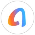 AnyTrans for iOS(iOS����鬏�工具)