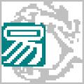 �o(wu)量ke) xin)快速回�椭悄�C器人 �G色(se)免�M(fei)版(ban)V1.0