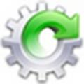 Video Converter Assist (视频转换软件)官方版v3.0 下载_当游网