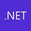 Microsoft dotNet Core SDK3.0.101