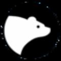白熊�W�P 官方最新版(ban)1.1