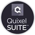 Quixel Suite (附安�b教程)免�M版v2.3.2